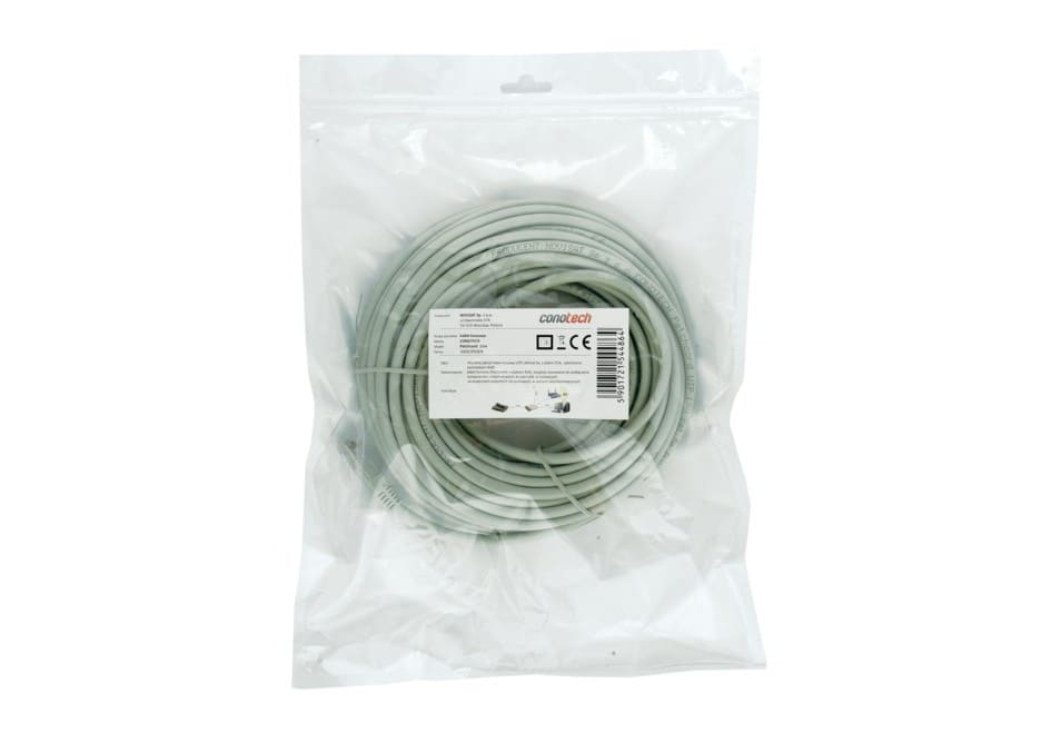 CONOTECH PATCH CORD 10m